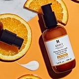 Kiehl's Since 1851 Powerful-Strength Line-Reducing Concentrate Duo