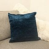 Wildon Home Dakayla Pillow Covers