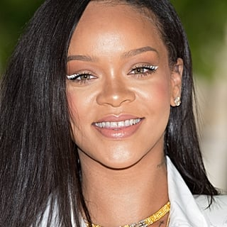 Does Fenty Beauty Have White Eyeliner?