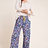 Melissa Castrillon Heartland Flannel Sleep Pants