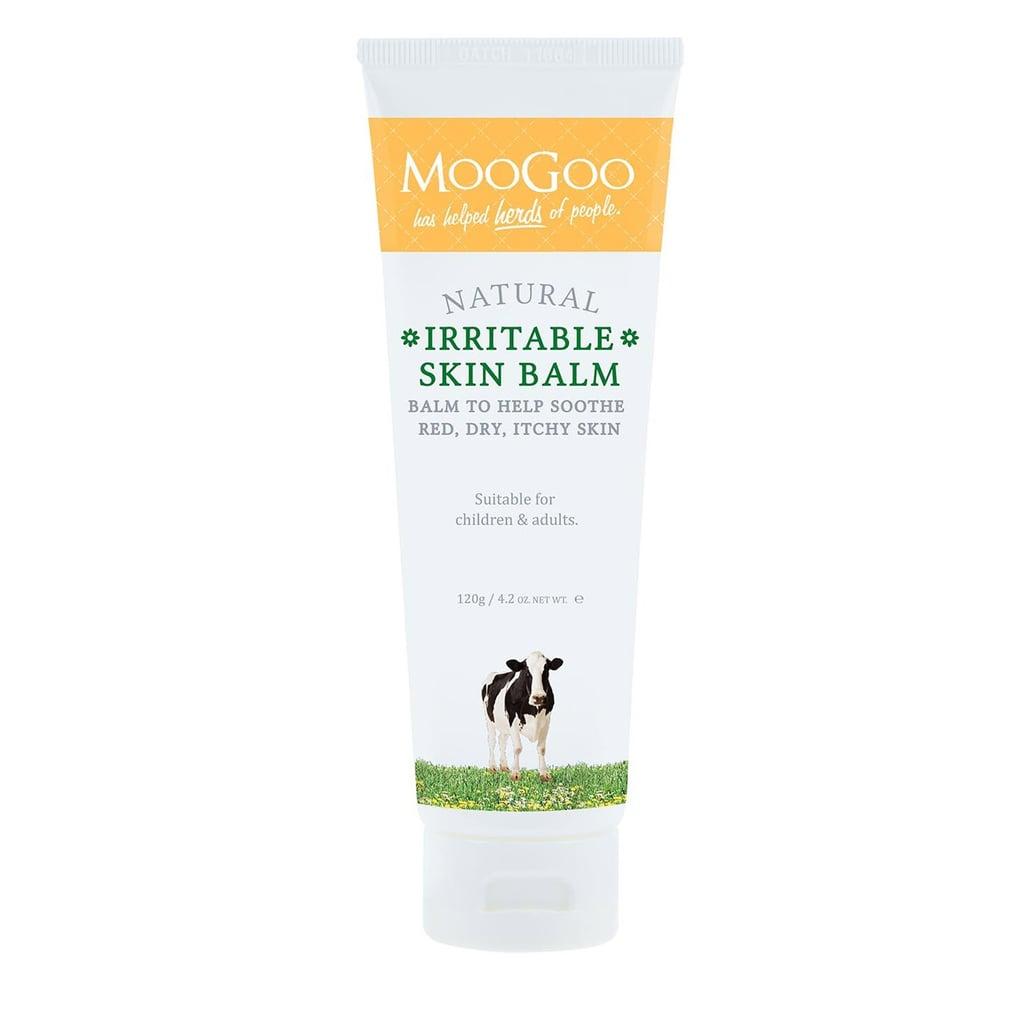 Moogoo Cream