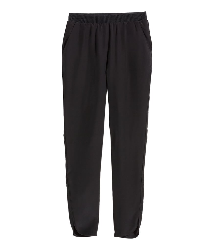 H&M Loose Pants