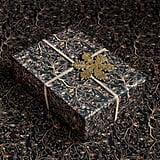 Harry Potter Black Family Tapestry Gift Wrap