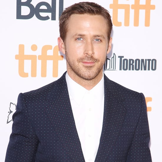 Ryan Gosling Was Almost Cast on Gilmore Girls