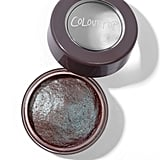 ColourPop Jelly Much Shadow in Late Bloomer