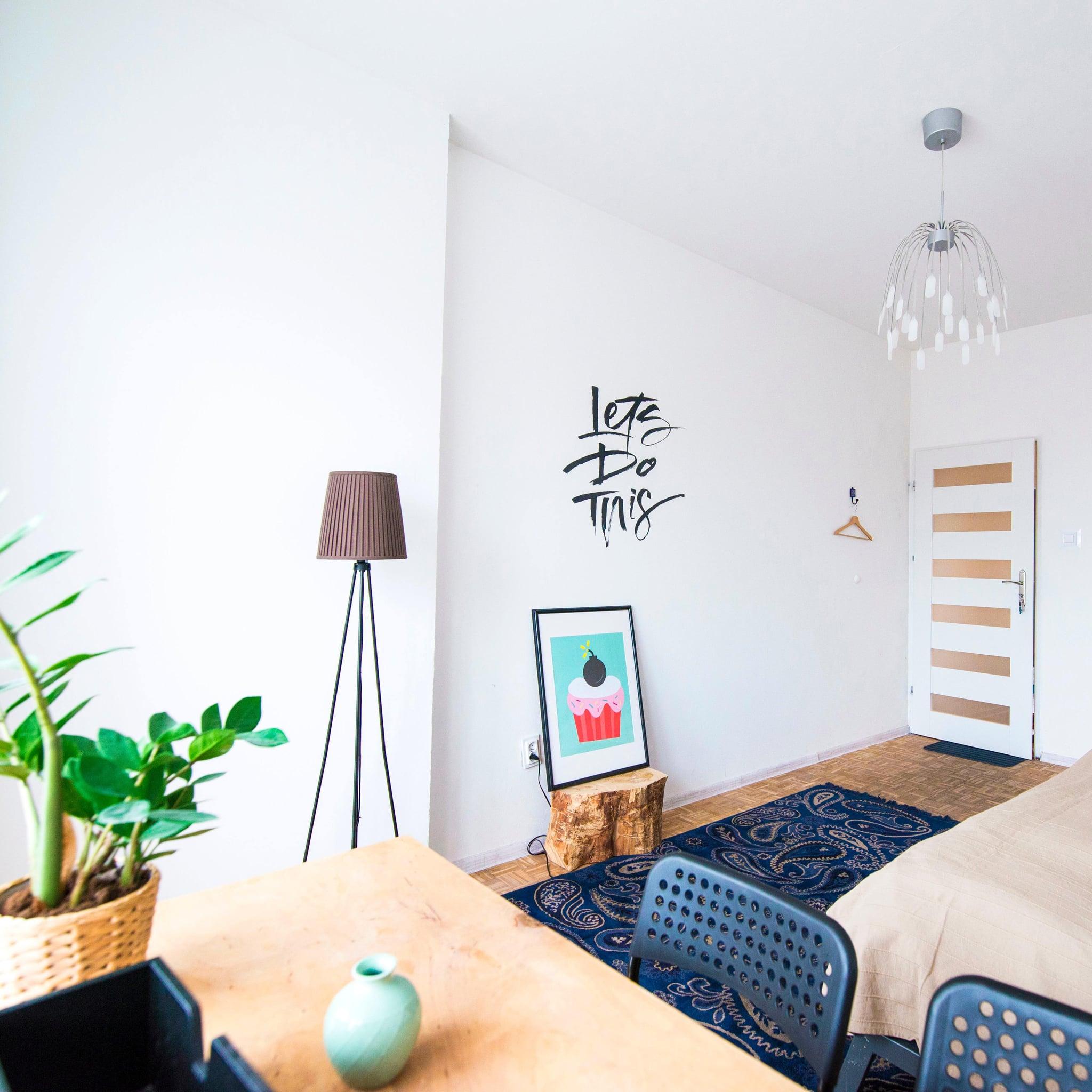 best room decor top unique rental for decorating wedding under photo ideas design interior at stunning idea sofa