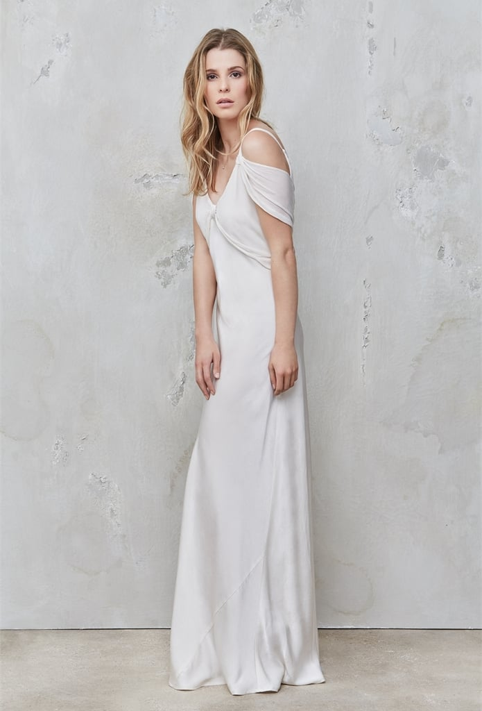 Ghost sana dress 395 affordable off the rack wedding dresses ghost sana dress 395 junglespirit Images