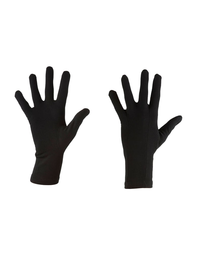 Icebreaker Unisex Merino 200 Oasis Glove Liners
