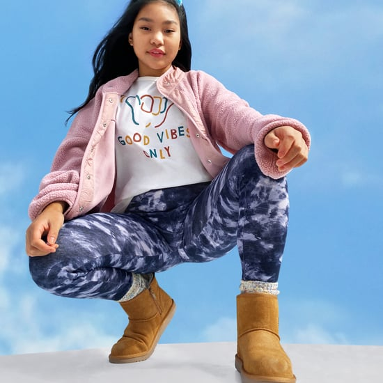 Last-Minute Clothing Gifts For Kids From Old Navy
