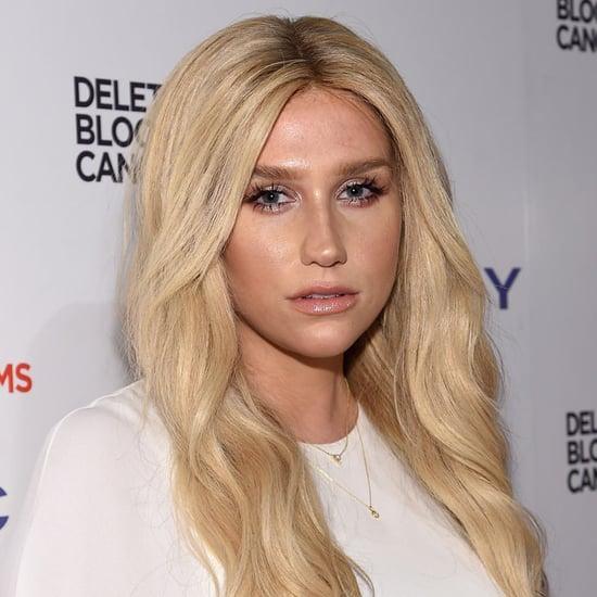 Kesha's Mum's Billboard Interview About Dr. Luke