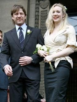 Celebrity divorces 2011 list uk - get-my-ex-back-system.com