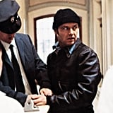 1975: One Flew Over the Cuckoo's Nest