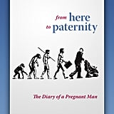 From Here to Paternity by Andrew Cullen ($8)