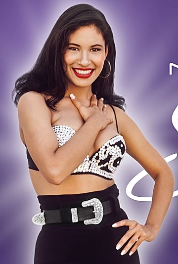 MAC Is Launching Another Selena Collection