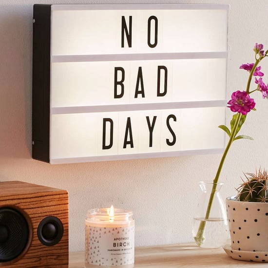 Best Home Decor Products From Urban Outfitters