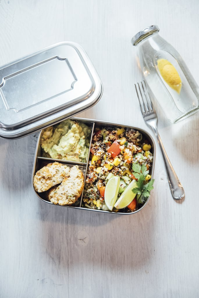 "Bistro Box ""Lunchable"""