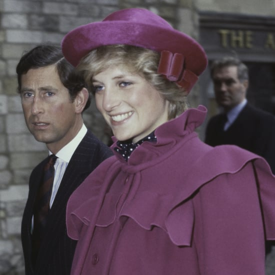 Best Documentaries About the Royal Family