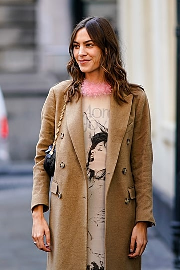 Best Coats For Women Under $100