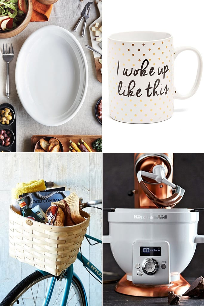 best christmas gifts 2015 best gift ideas for a foodie 2015 popsugar food 31506