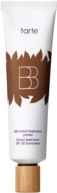 Tarte BB Tinted Treatment 12-Hour Primer Broad Spectrum SPF 30