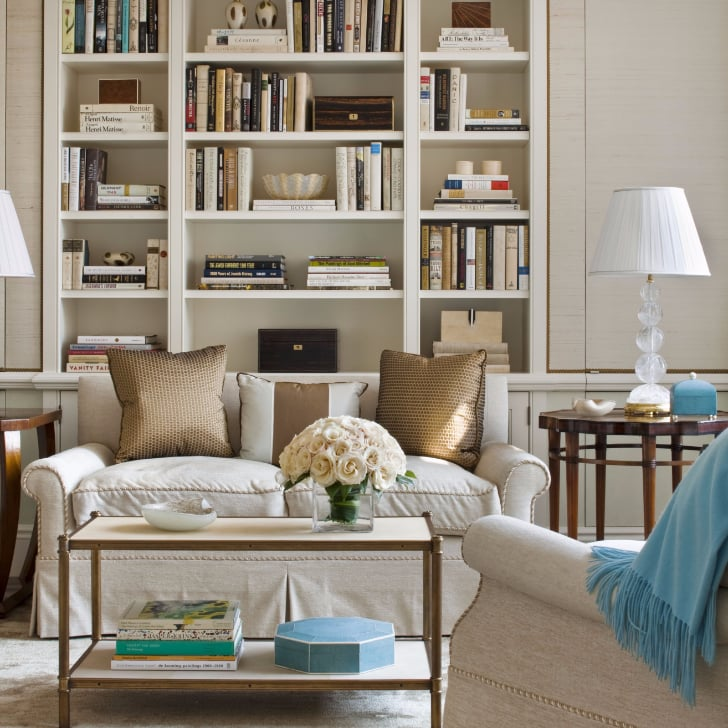 Affordable Ways To Decorate Your Home For Summer