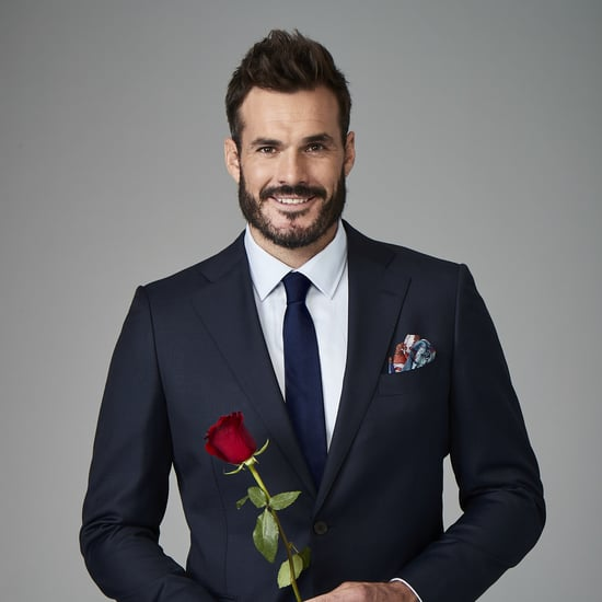 Locky Gilbert Is The Bachelor Australia 2020
