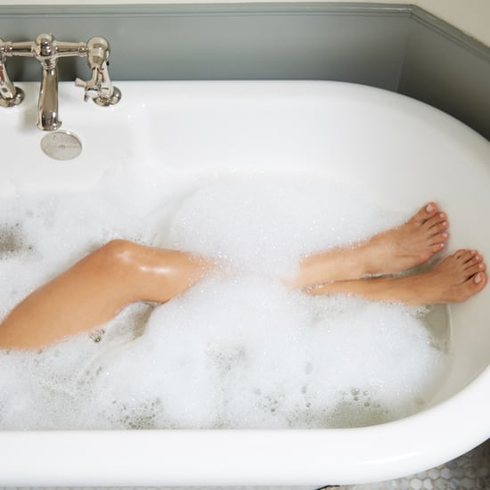People Are Confusing Bath Bombs and Toilet Cleaners