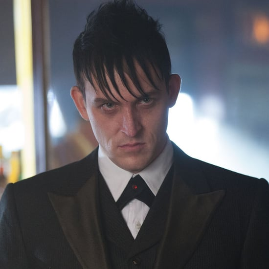 Gotham Theory That Oswald Cobblepot Is The Joker