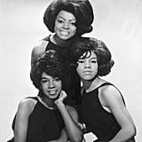 1965: Iconic Bouffant
