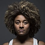 Author picture of Ariana DeBose