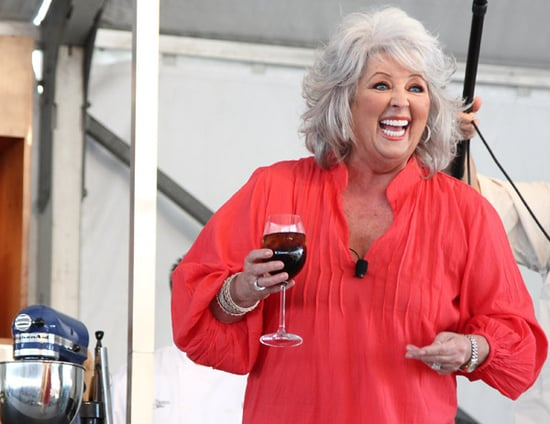 Paula Deen: Love Her or Leave Her?