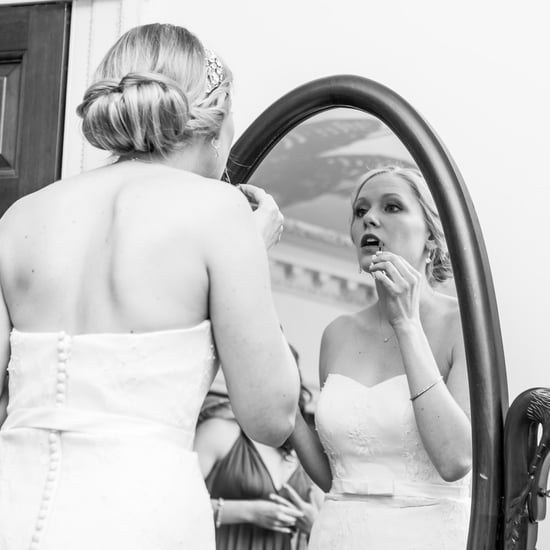 10 Bridal Beauty Essentials Under £12