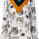 Stella McCartney Alida Top