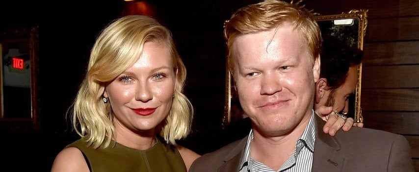 2017 Is Off to a Great Start For These Engaged Celebrity Couples