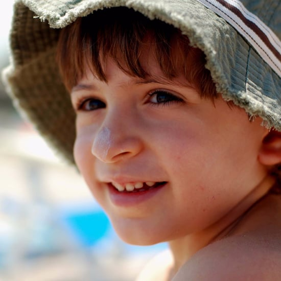 Safest Drugstore Sunscreens For Babies and Kids