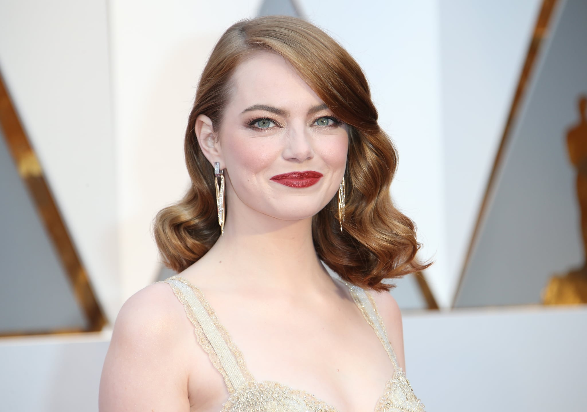 Disney's Live-Action Cruella de Vil Movie Starring Emma Stone Will Arrive in 2021