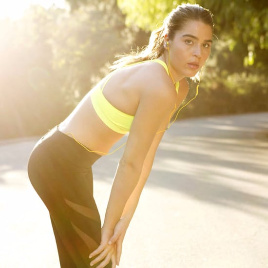 Quotes About Cardio