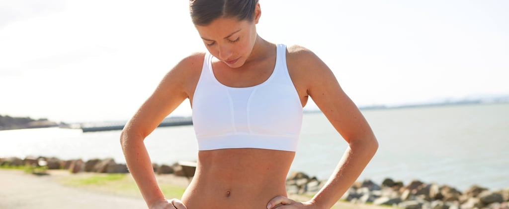 Can You Gain Weight From Too Much Exercise?