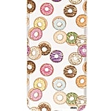 Milkyway Cases Doughnut Pandemonium iPhone 6/6s Case