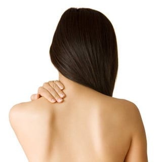 What is Osteopathy and How Does It Work?