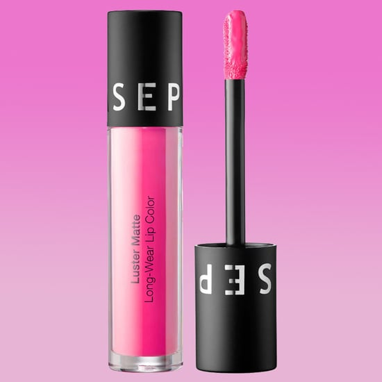 Cheap Products From Sephora