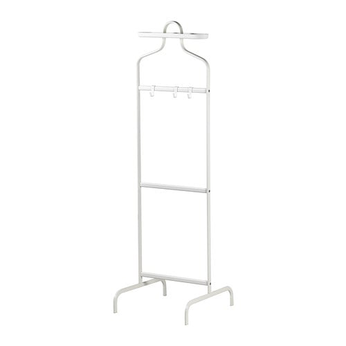 Mulig Valet Stand ($13)
