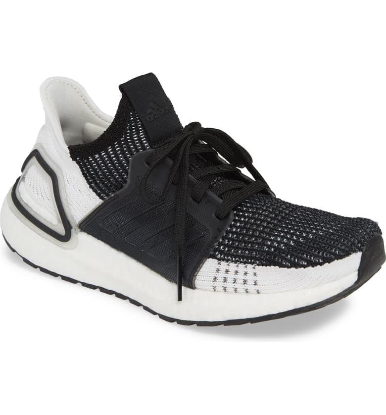 Adidas UltraBoost 19 Running Shoes
