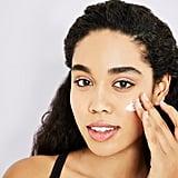 Do we need antiaging eye creams?