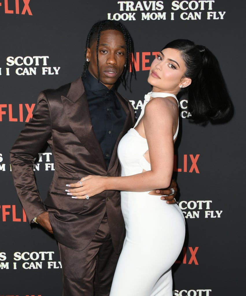 Celebrity Marriages Of 2019: All The Celebrity Couples Who Have Broken Up In 2019