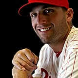 Jeff Francoeur, Phillies