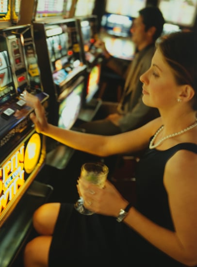 If Casinos Stop Offering Free Drinks, Would You Still Go?