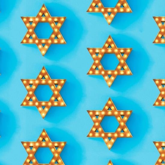 Download Free Hanukkah Zoom Backgrounds