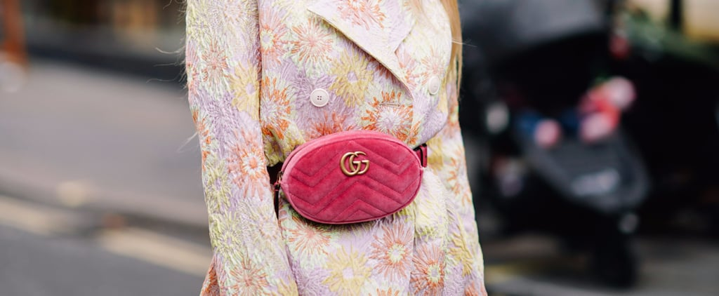 Is This the Most Popular Gucci Bag in Australia?