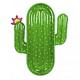 Sunnylife CACTUS LUXE LIE-ON FLOAT